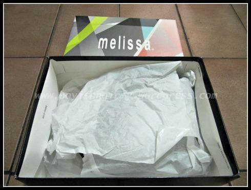 02 - Melissa